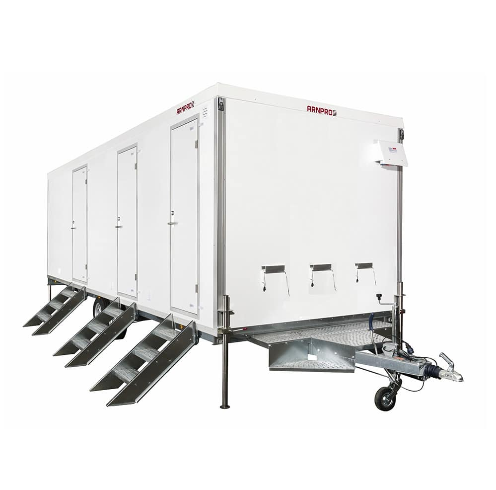 Anrpro-500MB-toalettbrakke-med-dusj-for-3-personer